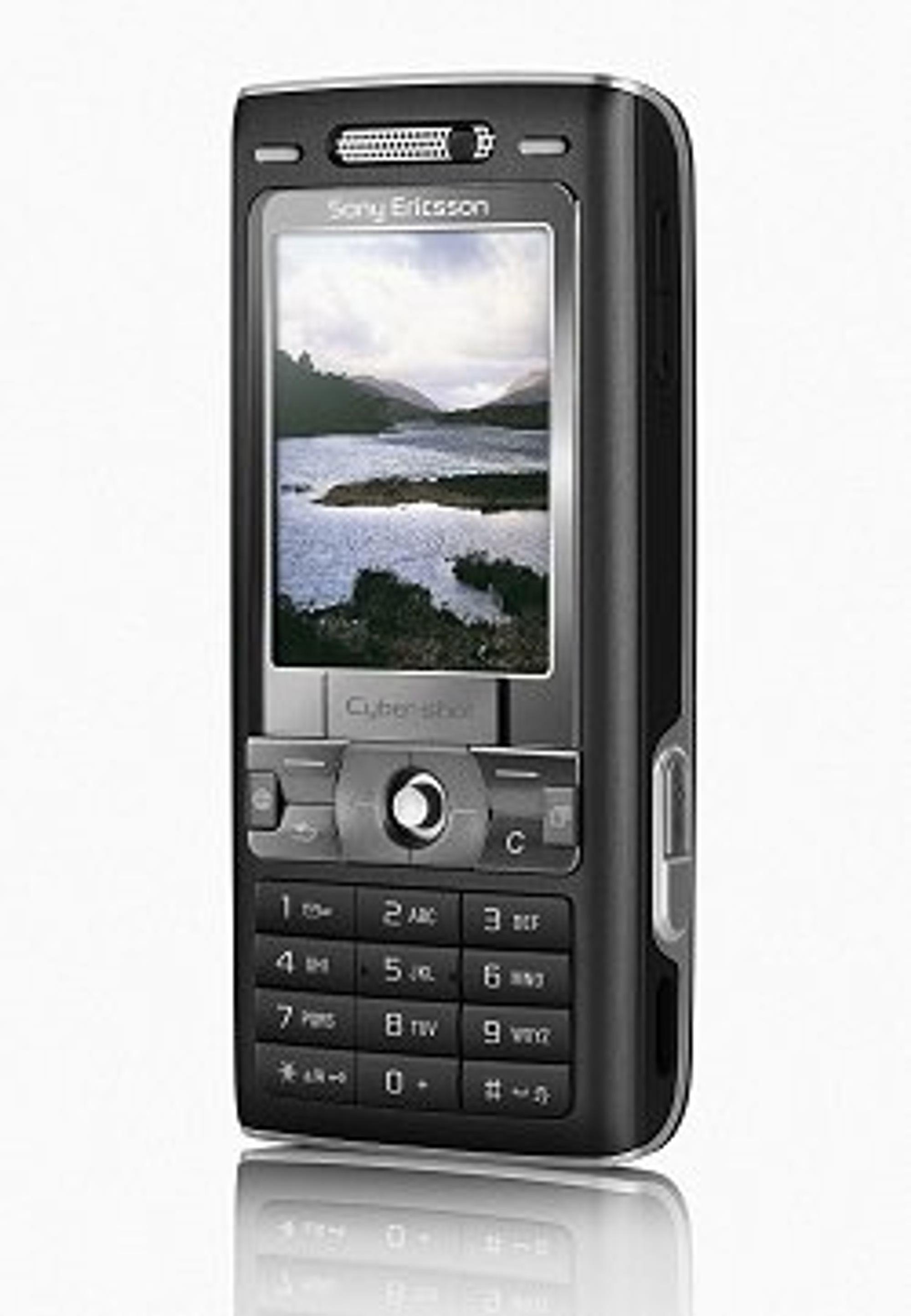 verdens beste mobil dildo test