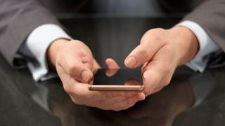 Du kan ha bidratt til dyrere smarttelefoner