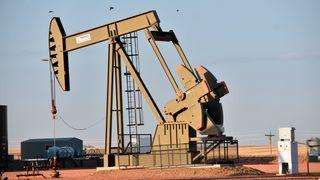Bidens ordre om stans i ny olje- og gassleting blokkeres