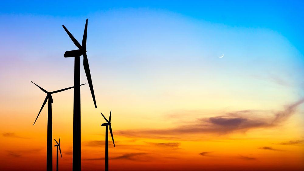– Vi etablerer et langsiktig, industrielt partnerskap med en felles ambisjon om å være sentrale i arbeidet med grønn omstilling, sier administrerende direktør Marianne J. Olsnes i Norske Shell.