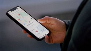 Ruter lanserer ny app. Mener alle har noe å lære av dem
