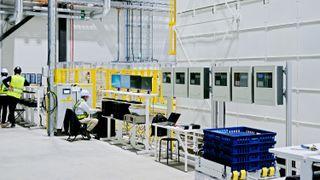 Batteritoll-floke kan velte norsk industrieventyr