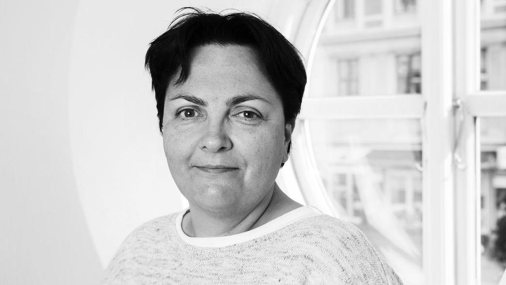 Rettssaken mellom NRK og programleder Line Andersen brakte primadonna-begrepet opp i dagen igjen. Arbeidslivsforsker Helle Hedegaard Hein ville nødig vært i en verden uten primadonnaer: – Dette er mennesker som er villige til å slåss for faglige verdier.