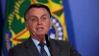 Brasil åpner for privatisering av Latin-Amerikas største energiselskap