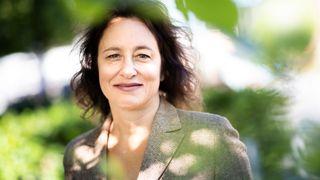 Donatella De Paoli, førsteamanuensis Institutt for ledelse og organisasjon ved BI i Oslo