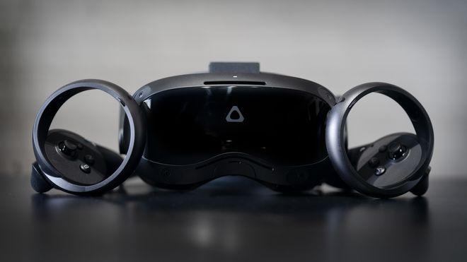 Førsteinntrykk: Brillene som skal forandre hvordan vi jobber og lærer