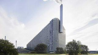 Anlegget blir avgjørende for at København skal bli verdens første CO2-nøytrale hovedstad: Nå er første test i gang