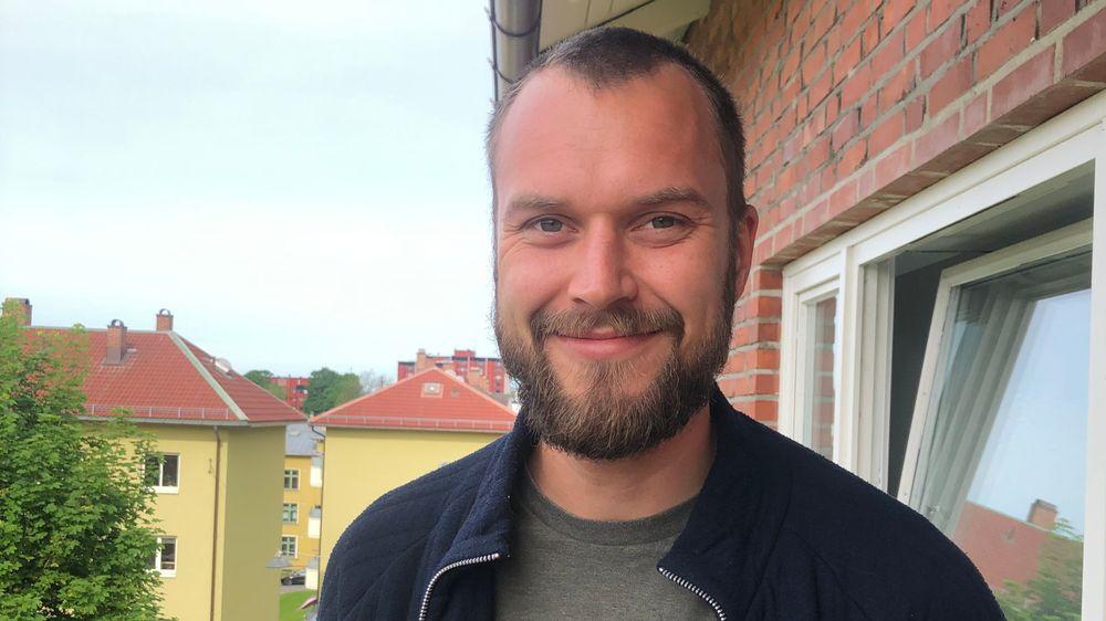 Når prisen på utslipp stiger og selskaper med store utslipp febrilsk jobber for å redusere dem, er det tre ting som burde synke inn hos alle, skriver Wilhelm Kiil Rød i St1 Norge.