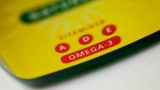 Forskere mener mer omega-3 kan dempe kroniske smerter