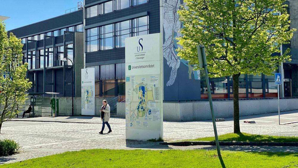 Universitetet i Stavanger vil opprette det første rendyrkede studiet for batterier.