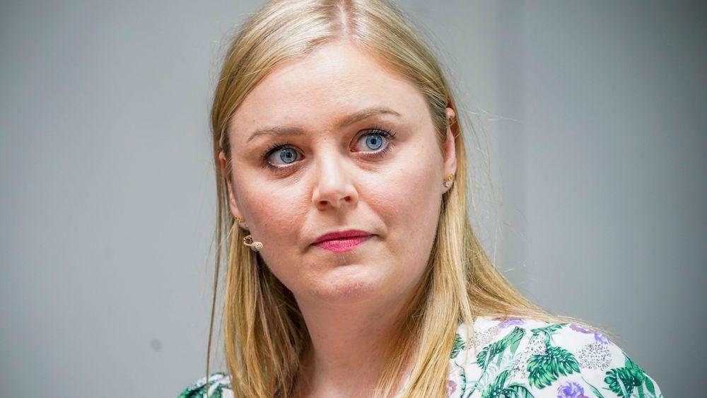 – Breidablikk-prosjektet vil ha behov for betydelige vare- og tjenesteleveranser fra norsk næringsliv og vil på den måten gi ny verdiskaping, sier olje- og energiminister Tina Bru.