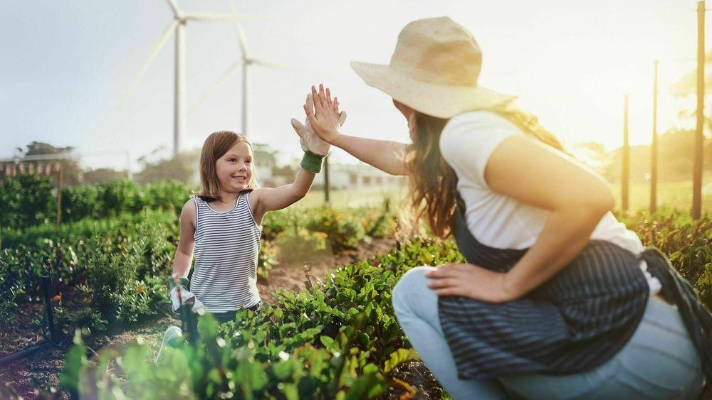 BRANDSTORY: Kompetanse og erfaring gjør dette selskapet til en sentral bidragsyter i energiomstillingen