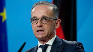 Tyskland og Danmark er bekymret over EUs syn på atomkraft