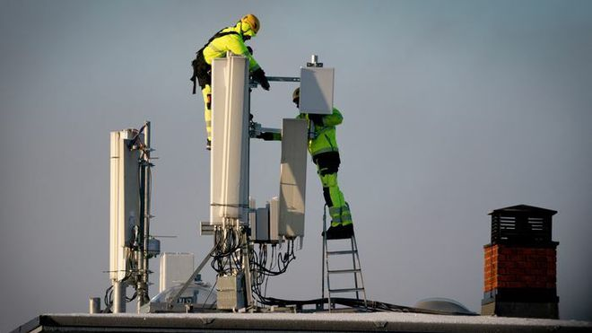 Ookla: Denne operatøren har raskest og best mobilnett i Norge