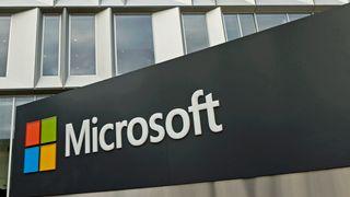 Microsoft kjøper RiskIQ – bruker 4,5 milliarder på økt sikkerhet
