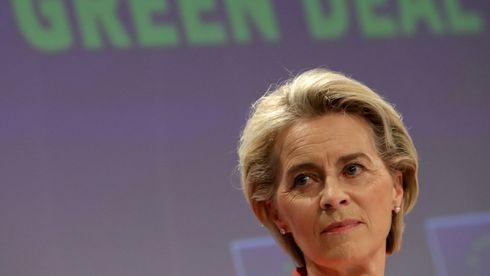 Kommisjonen understreker at dette ikke er en politikk som skal avindustrialisere Europa, slik kritikere på forhånd har fryktet. Men det er likevel ventet at det kommer reaksjoner på denne nye ordningen. EU-kommisjonens president Ursula von der Leyen ledet presentasjonen av EUs veikart onsdag.