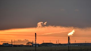 Opec er enige om å øke oljeproduksjonen fra august