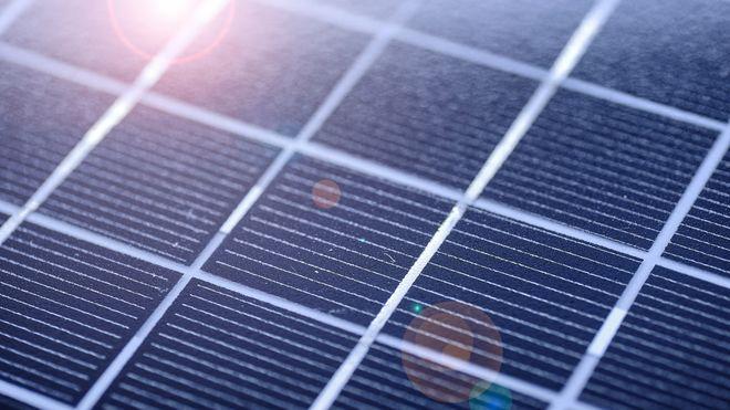 Hvordan blir været om fem minutter – og hva er da forventet strømproduksjon? Bedre svar på de spørsmålene bedrer stabiliteten i nettet og legger grunnlaget for mer bruk av nye, fornybare energikilder i den australske strømmiksen.