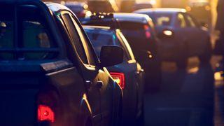 For de aller fleste biler med kun forbrenningsmotor er forslaget til EU-avgift av liknende størrelse som den nåværende norske engangsavgiften, skriver artikkelforfatteren.