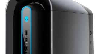 Dell Alienware Aurora R12 Gaming Desktop