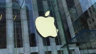 Apple-ansatte i områder med lave levekostnader vil jobbe hjemmefra mot redusert lønn