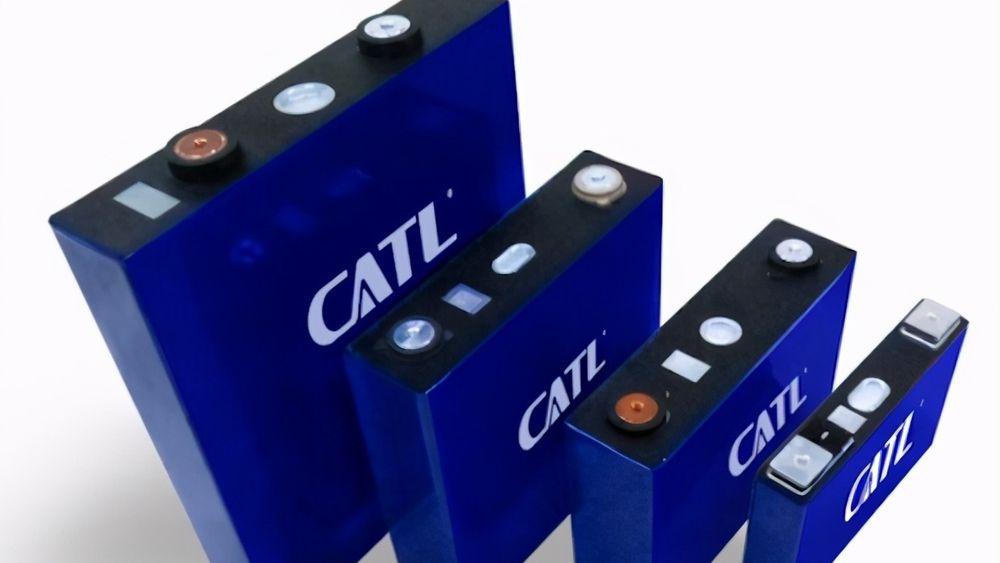 Teslas batteriprodusent hevder gjennombrudd for natrium-ion-batterier – forsker er skeptisk