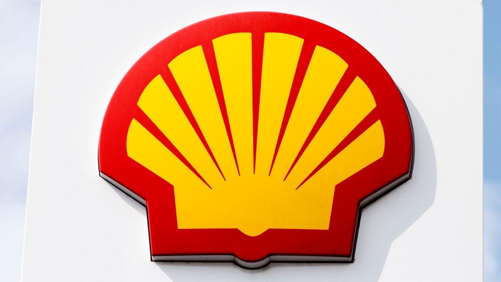 Oljegiganten Shell må ut med nesten én milliard kroner i erstatning til folk i Nigeria for oljesøl i 1970.