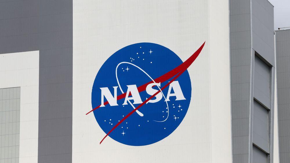 Nasa planlegger å sende mennesker til månen rundt midten av dette tiåret.