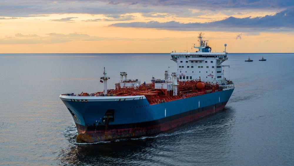 Sjøtransport over lengre distanser er et område som trolig ikke kan bruke energi fra batterier. Da er hydrogen et alternativ. Norge kan produsere store mengder av gassen.