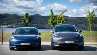 Spår lysende fremtid for elbilsalg: Tre tiltak vil bli særlig viktig for økningen