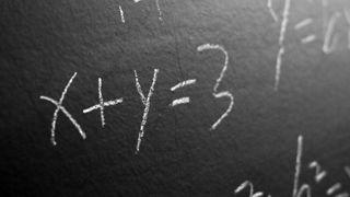 Mange i vårt samfunn opplever matematikken som irrelevant, til og med truende. Det er vel ingen fag som gir elever og studenter så mye tårer, angst, nederlag og senere fag-allergi som matematikken, skriver artikkelforfatteren.
