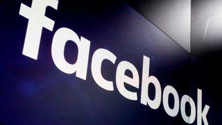 Facebook kan lansere digital lommebok i år