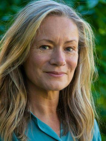 Ingrid Eftedal, seniorforsker ved NTNU.