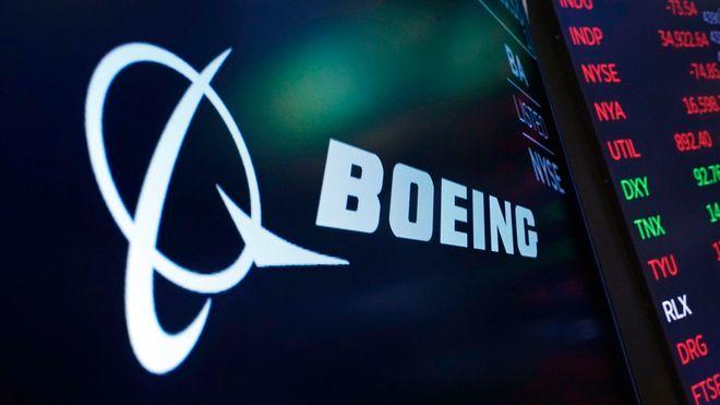 Boeings Dreamliner-leveranser blir trolig utsatt