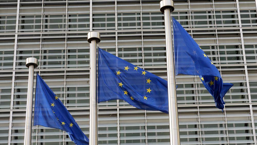 Konklusjonen i den nye rapporten er at kostnadene for EUs karbontoll i stor grad blir belastet europeiske forbrukere, fordi importørene vil velte kostnadene over på dem.