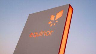 Tidligere Equinor-geolog møter på ny oljegiganten i retten