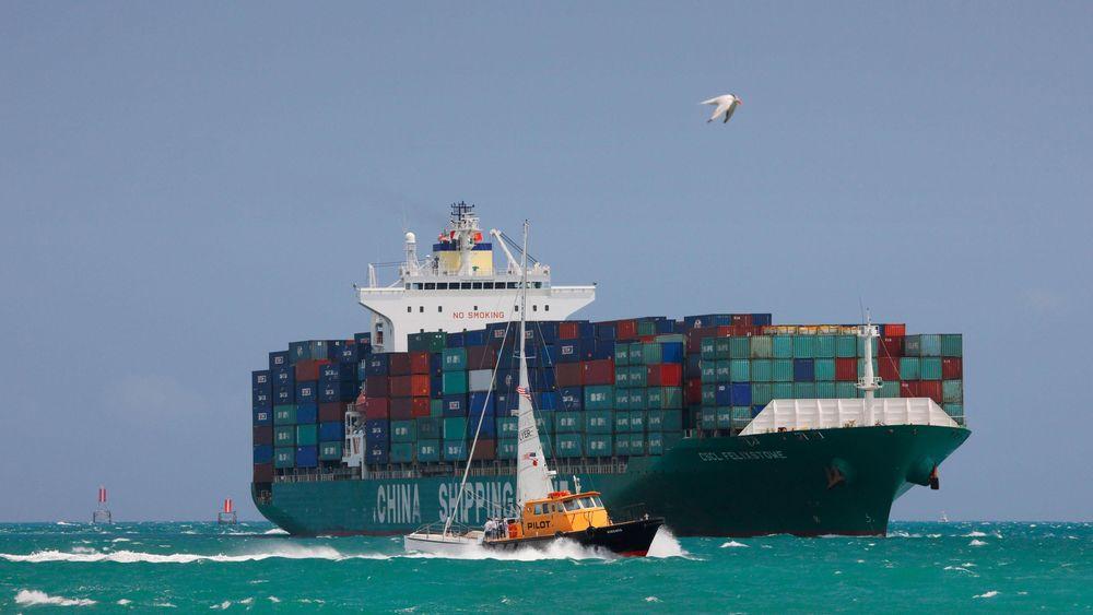 Utslipp fra maritim sektor rapporteres i dag basert på estimater. Beregningene baseres blant annet på informasjon om drivstofforbruk, motorparametere og salgsvolum av petroleumsprodukter. Modellene som benyttes er kompliserte og vanskelig etterprøvbare, skriver artikkelforfatterne.