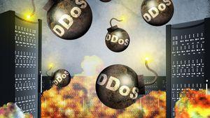 /2696/2696367/DDoS.300x169.jpg