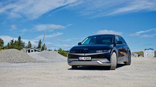 Det har aldri vært flere elektriske SUV-er på markedet. Hvilken skal du velge?