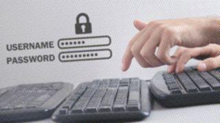 Microsoft tar et nytt skritt i retning passordfri fremtid.