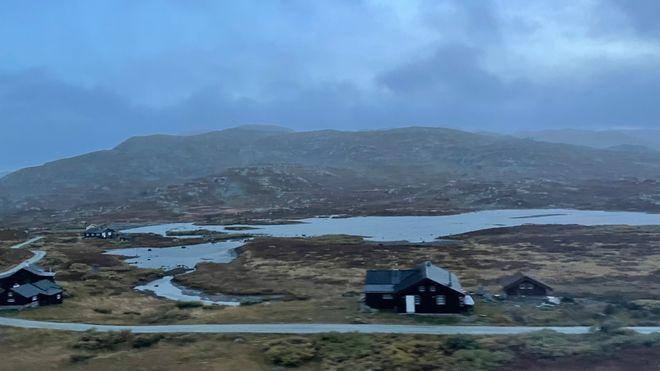 Nå regner det på Vestlandet, men er det for sent til åsenke strømprisen?