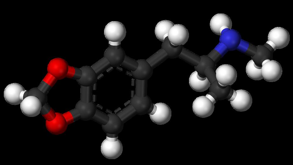 Sykehuset Østfold undersøker om partydopet MDMA sammen med psykoterapi kan hjelpe folk med posttraumatisk stresslidelse.