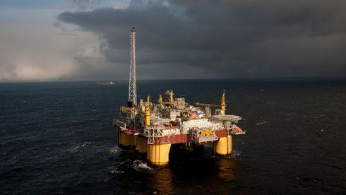 Disse oljefeltene er klimaverstinger på norsk sokkel