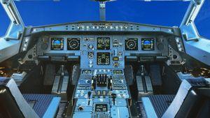 /2699/2699633/History-Cockpit-A340.300x169.jpg