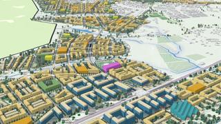 Vil du lære mer om datadrevet by- og eiendomsutvikling?