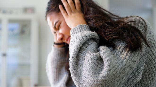Helsedirektoratet lanserer fem nye apper mot psykiske plager.