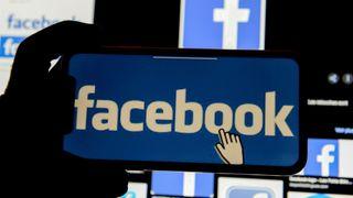 Facebook jobber for å få de ansatte tilbake på kontoret i januar.