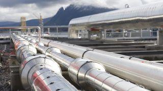EU skal vurdere å frikoble gass- og strømmarkedet: Umulig, tror analytikere