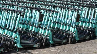 Intelligente transportsystemer: Flust med lavthengende frukt
