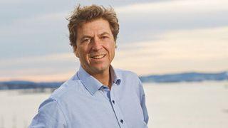 – Å trekke Norge ut av markedet vil gjøre opprinnelsesgarantier dyrere